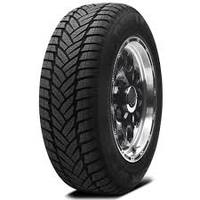 Купить зимние шины Dunlop Grandtrek WT M3 275/55 R19 111H магазин Автобан