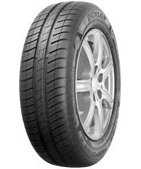 Dunlop SP StreetResponse 175/65 R14 82T — фото