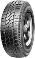 Купить зимние шины ORIUM 201 195/75 R16c 107/105R магазин Автобан