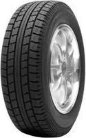 Купить зимние шины Nitto NTSN2 205/70 R15 96Q магазин Автобан
