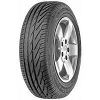 Летние шины Uniroyal Rainexpert 3 225/60/R18 100