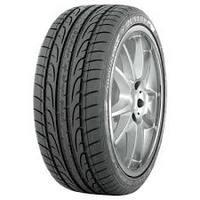 Купить летние шины Dunlop SP Sport Maxx 295/35 R21 107Y магазин Автобан