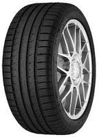 Купить зимние шины Continental ContiWinterContact TS810 245/50 R18 100H магазин Автобан