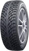 Зимние шины Nokian 245/50/R18 100