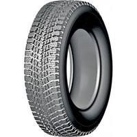 Купить зимние шины Belshina Bel-117 185/70 R14 88S магазин Автобан
