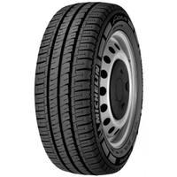 Летние шины Michelin Agilis 185/14с R14c 102/100R — фото