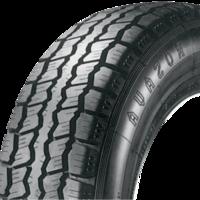 Купить всесезонные шины Rosava БЦ 15 185/14с R14c 150P магазин Автобан