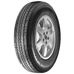 Всесезонные шины Росава BC-44 195/14с R14c 106/104Q — фото