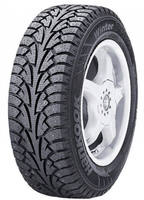 Зимние шины Hankook Winter I Pike W409 185/55 R15 86T — фото