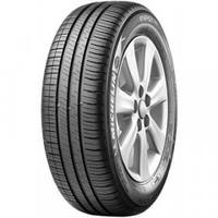 Летние шины Michelin Energy Saver+GRNX 195/55 R15 85H — фото