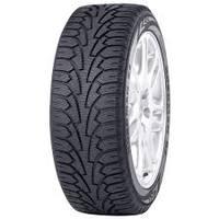 Купить зимние шины Nokian Nordman RS 195/55 R15 89R магазин Автобан