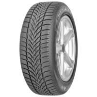 Зимние шины Goodyear Ultra Grip 7+ 195/65 R15 91T — фото