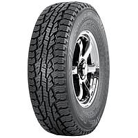 Купить всесезонные шины Nokian Rotiiva AT lt31/10,50 R15 109S магазин Автобан