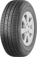 Купить летние шины Gislaved Com Speed 225/65 R16c 112/110R магазин Автобан