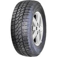 Купить зимние шины Taurus 201 Winter LT 215/70 R15c 109/107R магазин Автобан