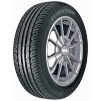 Купить летние шины Contyre Megapolis 3 185/70 R14 88H магазин Автобан