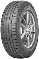 Купить летние шины Nokian Nordman S2 SUV 235/55 R18 100V магазин Автобан