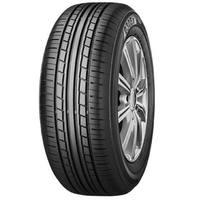 Купить летние шины Alliance AL-30 195/50 R15 82V магазин Автобан