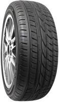 Купить летние шины APLUS A607 255/35 R18 94W магазин Автобан