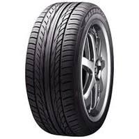 Купить летние шины Marshal Matrac FX MU11 225/60 R16 98H магазин Автобан