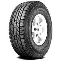 Купить всесезонные шины Yokohama Geolandar A/T G015 275/60 R18 113H магазин Автобан