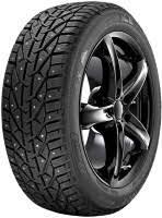 Купить зимние шины ORIUM ICE 195/60 R15 92T магазин Автобан