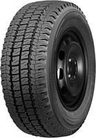 Купить летние шины ORIUM 101 Light Truck 215/70 R15c 109/107S магазин Автобан