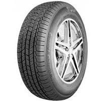 Купить летние шины Tigar SUV Summer 205/70 R15 96H магазин Автобан