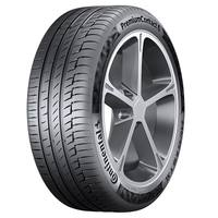Купить летние шины Continental PremiumContact 6 195/65 R15 91H магазин Автобан