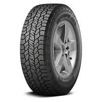 Купить всесезонные шины Hankook Dynapro AT2 RF11 255/65 R17 110T магазин Автобан