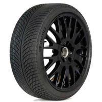 Купить зимние шины Michelin Pilot Alpin 5 215/50 R18 92V магазин Автобан