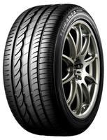 Купить летние шины Bridgestone Turanza ER300 195/60 R16 89V магазин Автобан