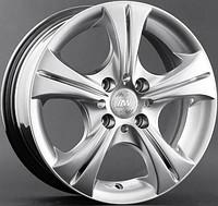Легкосплавные диски Racing Wheels H-253 HS 6.0/4x98/Rd58.6 — фото