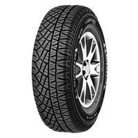 Купить всесезонные шины Michelin Latitude Cross 265/60 R18 110H магазин Автобан