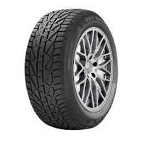Купить зимние шины Kormoran Snow 215/55 R16 97H магазин Автобан