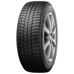Michelin X-ICE XI3 275/40 R20 102H — фото