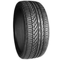 Купить летние шины Fullway HP 108 175/70 R14 84H магазин Автобан