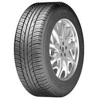 Купить зимние шины WP 1000 195/55 R16 87H магазин Автобан
