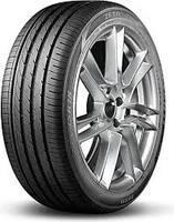 Купить летние шины Zeta Alventi 195/45 R16 84V магазин Автобан