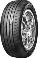Купить летние шины Triangle TE301 165/65 R14 79H магазин Автобан