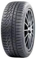 Зимние шины Nokian WR G2 215/65 R15 100H — фото