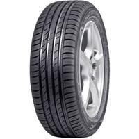Купить летние шины Nokian Hakka Green 215/60 R16 99H магазин Автобан