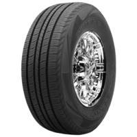 Купить летние шины Kumho Road Venture APT KL51 215/70 R16 99T магазин Автобан