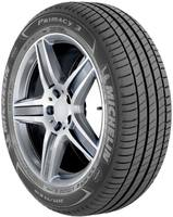 Летние шины Michelin Primacy HP 225/55 R16 95V — фото