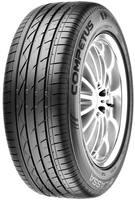 Купить летние шины Lassa Competus H/P 235/65 R17 108V магазин Автобан