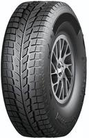 Зимние шины WINDFORCE CATCHSNOW 175/65 R14 82T — фото