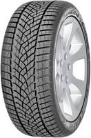 Купить зимние шины Goodyear UltraGrip Performance 255/55 R18 109H магазин Автобан