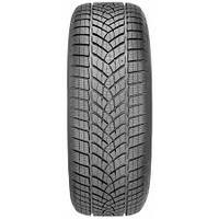 Купить зимние шины Goodyear UltraGrip Ise SUV Gen-1 235/50 R18 101T магазин Автобан