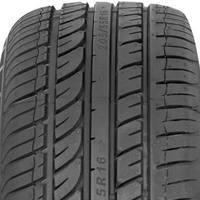 Купить летние шины Evergreen EU72 205/55 R16 91W магазин Автобан