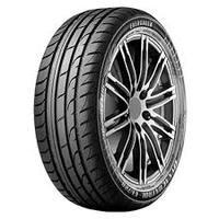 Купить летние шины Evergreen EU728 265/35 R18 97Y магазин Автобан